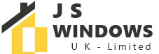 JS Windows Logo